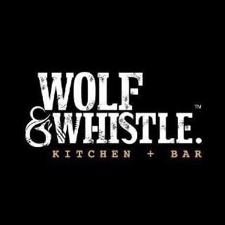 Wolf & Whistle - Belfast