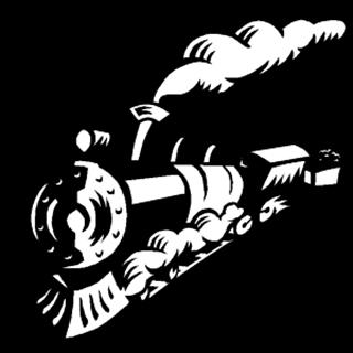 The Railway Inn - HUll