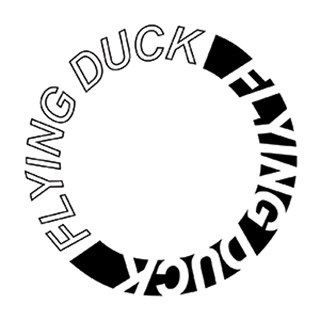 The Flying Duck - Glasgow