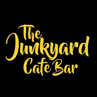 Junkyard Cafe Bar - Hull
