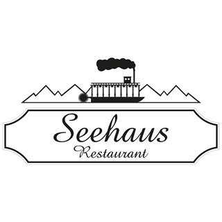 Restaurant Seehaus - Baden-Württemberg
