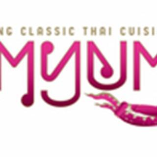Yum Yum Thai Restaurant - London