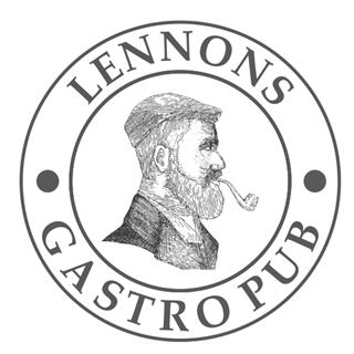Lennons GastroPub - Dundalk
