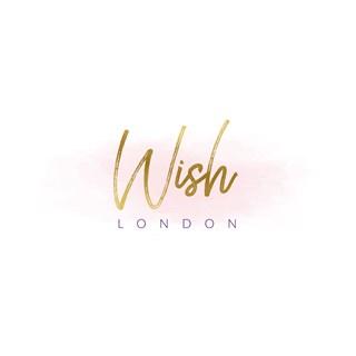 Wish lounge - London