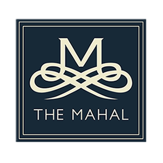 The Mahal Restaurant - Cheltenham,
