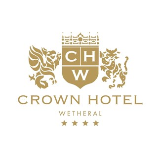 The Crown Hotel - Carlisle