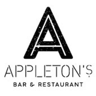 Appleton's Bar & Restaurant - Fowey