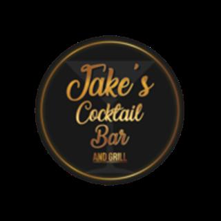 Jake's Cocktail Bar & Grill - Antrim