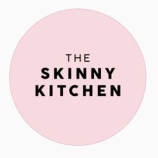 The Skinny Kitchen Canterbury - Canterbury