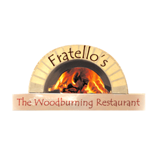 Fratello´s Italian Restaurant - Swindon