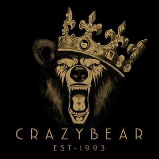 The Crazy Bear Stadhampton - Thai Restaurant - Stadhampton
