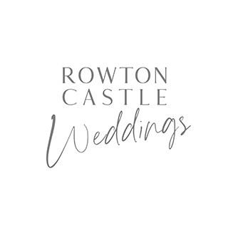 Rowton Castle -  Shrewsbury