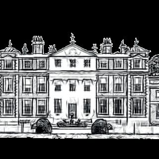 Hawkstone Hall and Gardens - Shrewsbury,