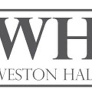 Weston Hall  - Stafford