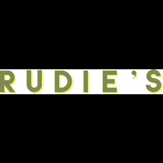 Rudie's Jerk Shack (Boxpark Shoreditch) - London