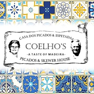Coelhos Picados & Skewers  - Rochester