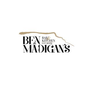 Ben Madigan's Bar & Kitchen - Belfast