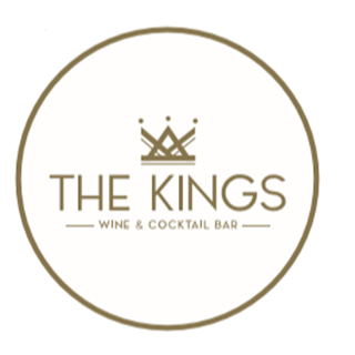 The Kings Wine and Cocktail Bar - Clitheroe,