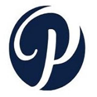 The Palmichael Restaurant - Kettering