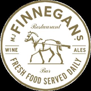 MJ Finnegans Bar & Restaurant - Limerick