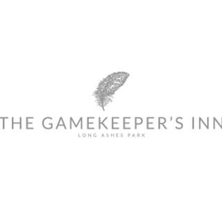 The Gamekeeper's Inn - Threshfield