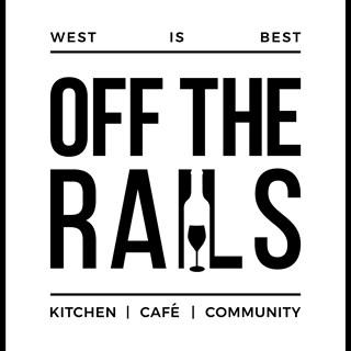Off The Rails - St Brelade