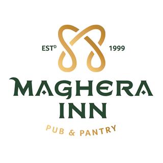 THE MAGHERA INN - CASTLEWELLAN