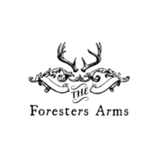 Foresters Arms in Frogham - Fordingbridge