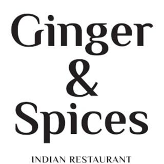Ginger & Spices Indian Restaurant - Chislehurst