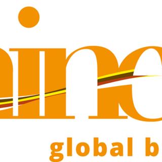 Nines Global Buffet Swansea - Swansea,