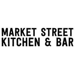 Market Street Kitchen - Lutterworth,