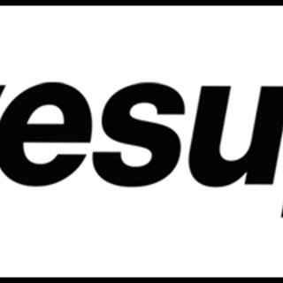 Wesup coffee house - Torquay