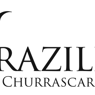 The Brazilian Churrascaria & Bar - Hull