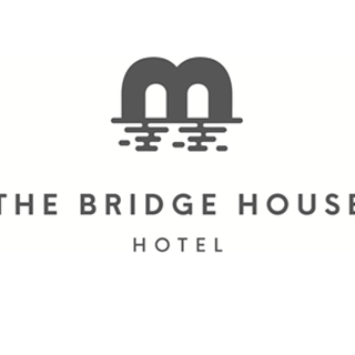 The Bridge House Hotel - Ferndown