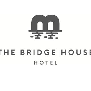 The Bridge House Hotel - Ferndown