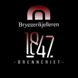 1847 Brenneriet - 2609 Lillehammer