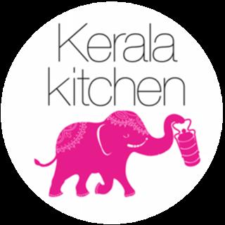 Kerala Kitchen Baggot st. - Dublin