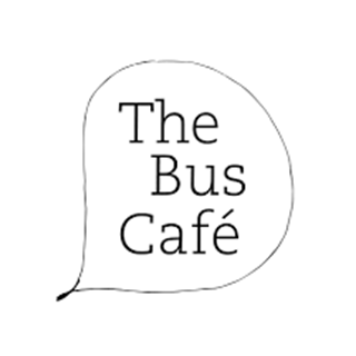 The Bus Café - Margate