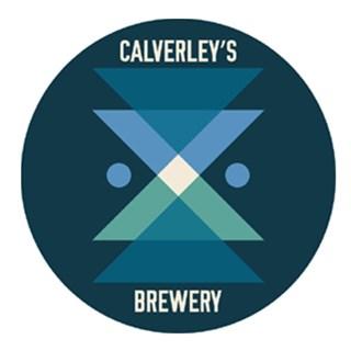 Calverley's Brewery & Taproom - Cambridge