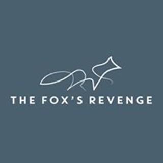Fox's Revenge - Newquay