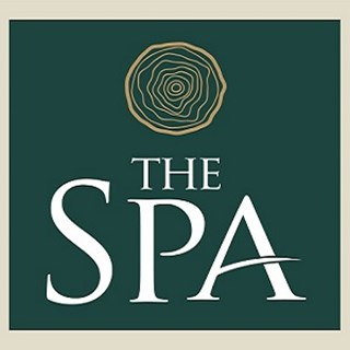 The Spa Café at The Johnstown Estate  - Enfield