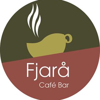 Fjara Cafe Bar - Lerwick