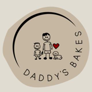 Daddy's Bakes - ØSTERBRO
