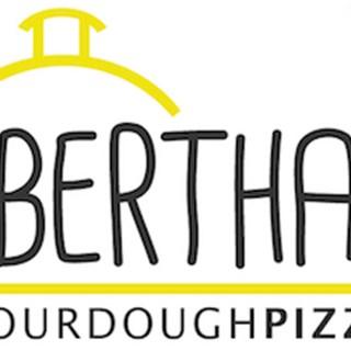 Bertha's Pizza - Bristol