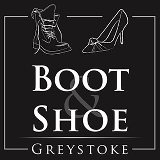 Boot & Shoe - Penrith