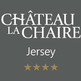Chateau la Chaire - St Martin
