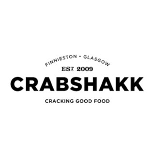 Crabshakk @ Cathedral House - Glasgow