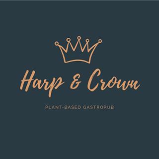 Harp & Crown - Corsham