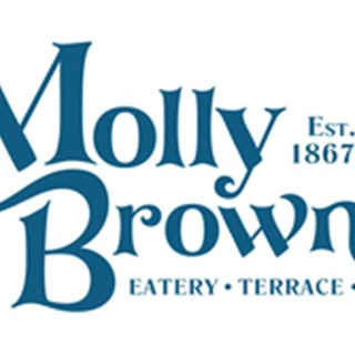 Molly Brown's - Newtownards