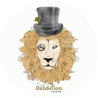 The Dandelion Tavern - Widnes,